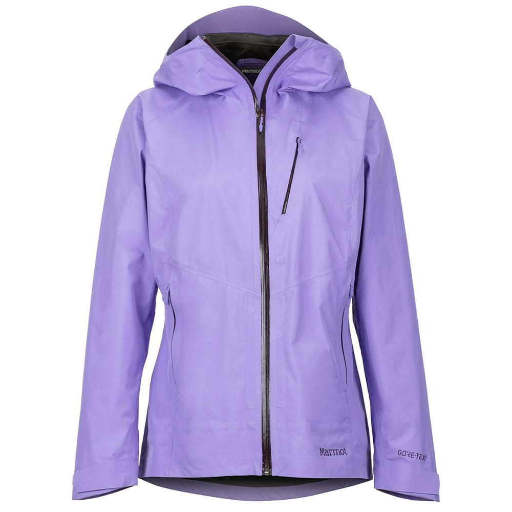 MARMOT Women's Knife Edge Jacket M
