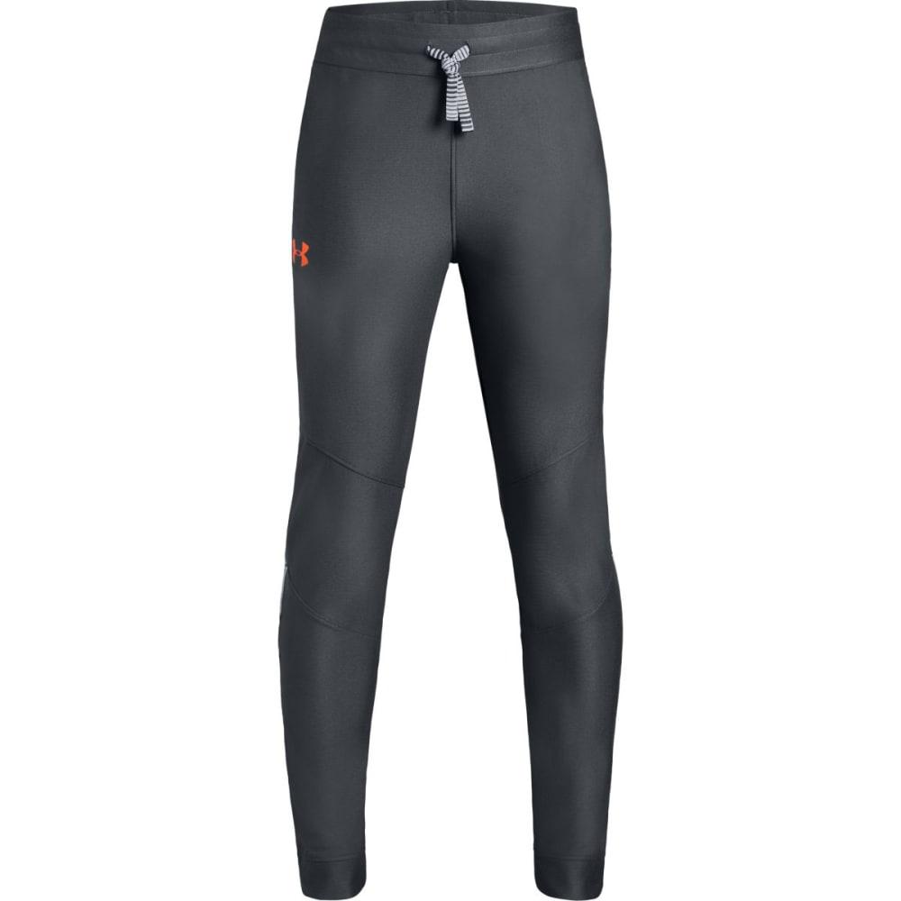 UNDER ARMOUR Boys' Prototype Pants S