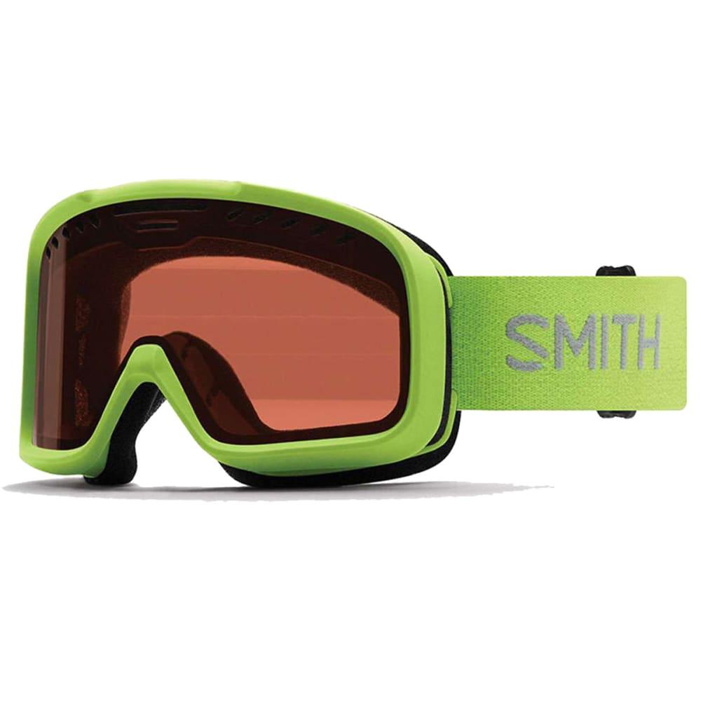 SMITH Project Ski Goggles - FLASH