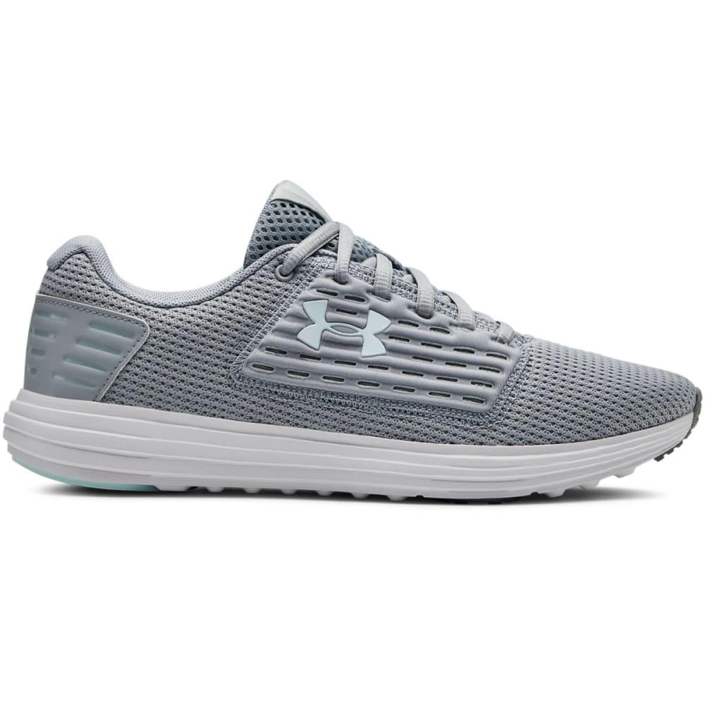 UNDER ARMOUR Women's UA Surge SE Running Shoe 6.5
