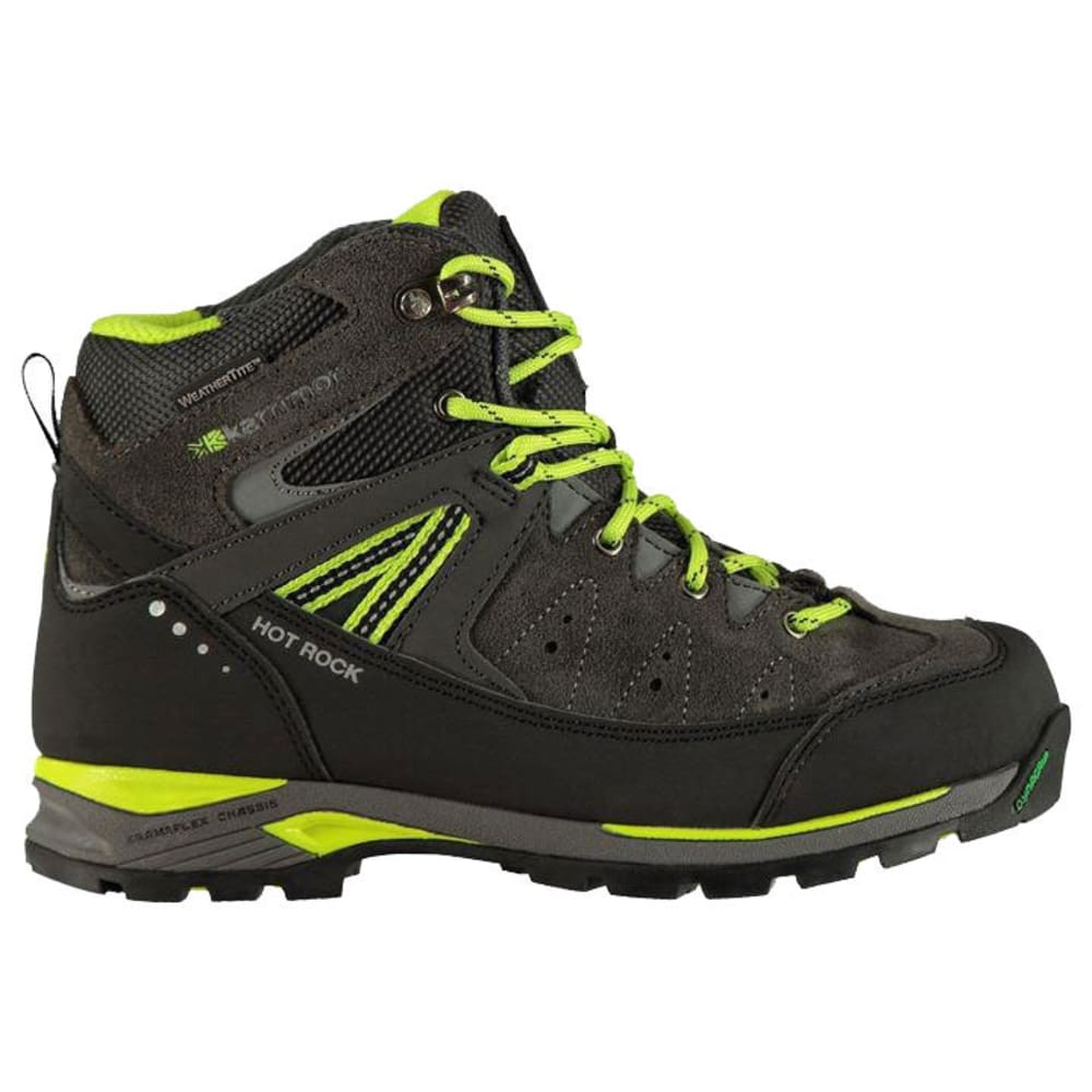 Karrimor Little Boys'...