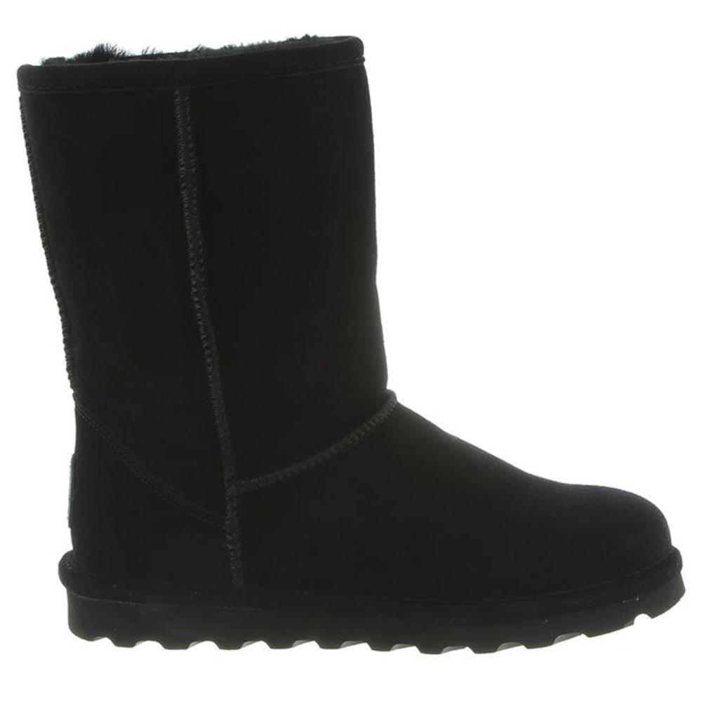 e189504813bd BEARPAW Women  39 s Elle Short Boots