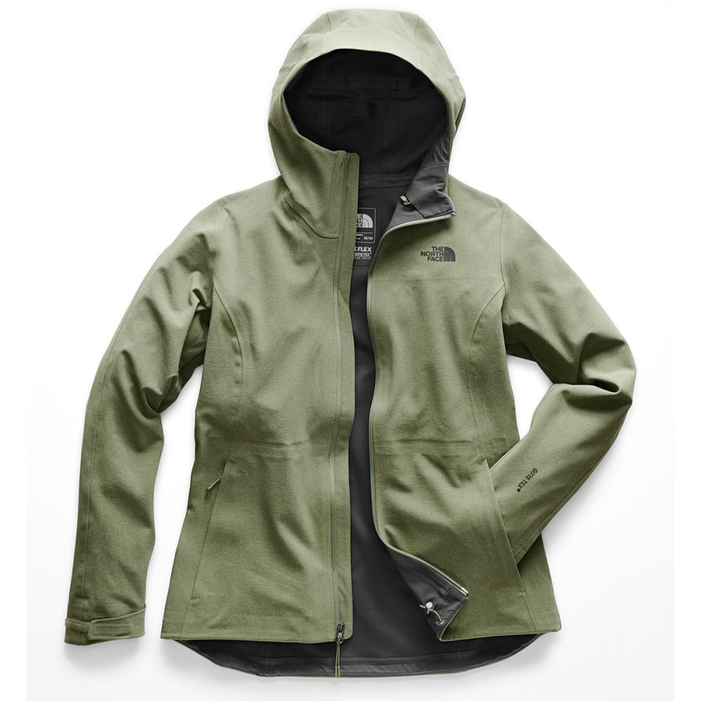71fc06e2c THE NORTH FACE Women's Apex Flex GTX 3.0 Jacket