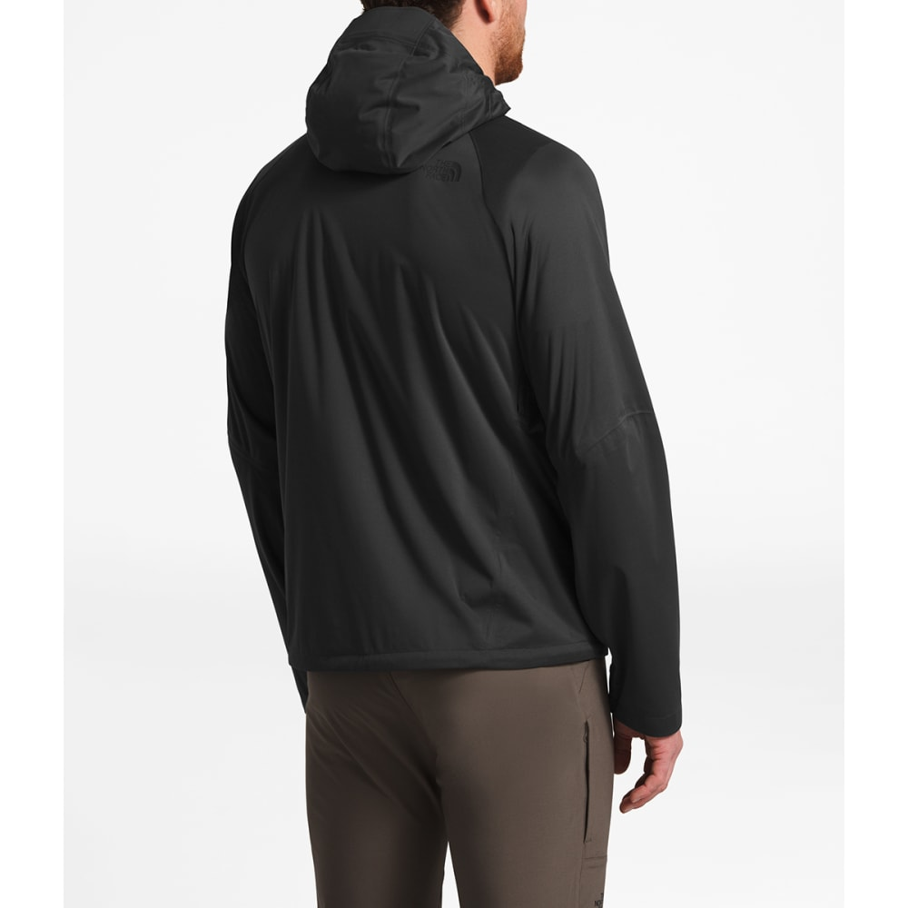 f7930b4a682 THE NORTH FACE Men s Allproof Stretch Jacket - Eastern Mountain Sports
