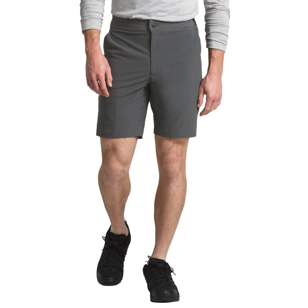THE NORTH FACE Men's Paramount Active Shorts 32