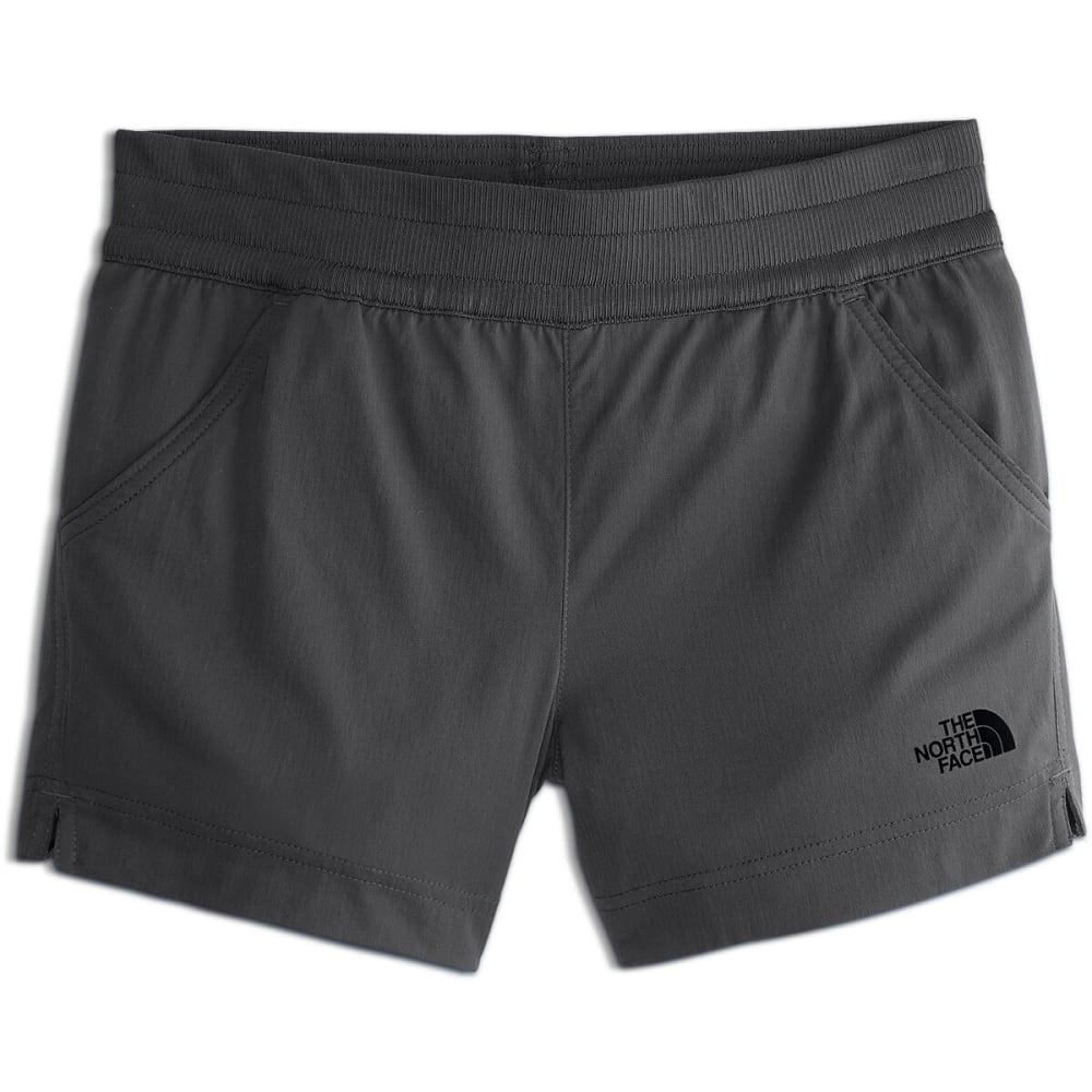 THE NORTH FACE Girls' Aphrodite Shorts XS