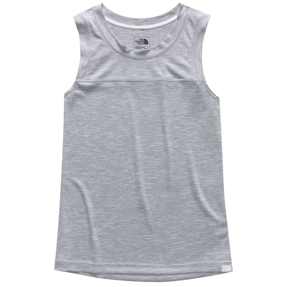 THE NORTH FACE Women's HyperLayer FD Tank Top XS