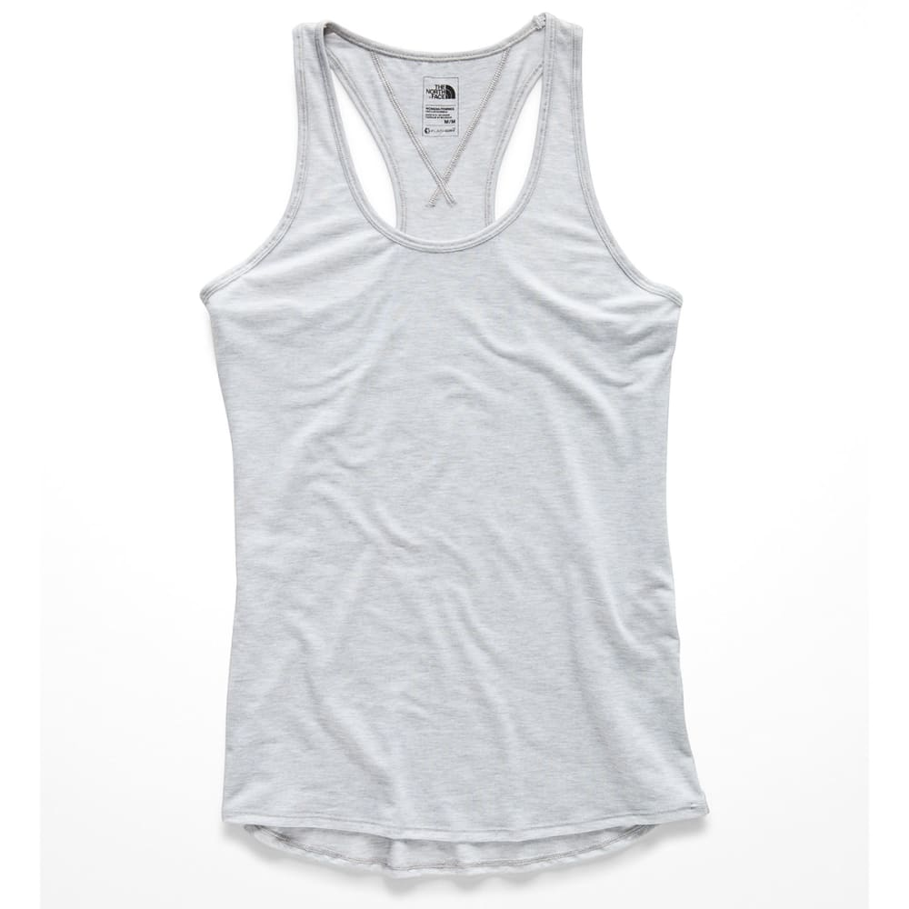 THE NORTH FACE Women's Workout Racerback Tank Top XS