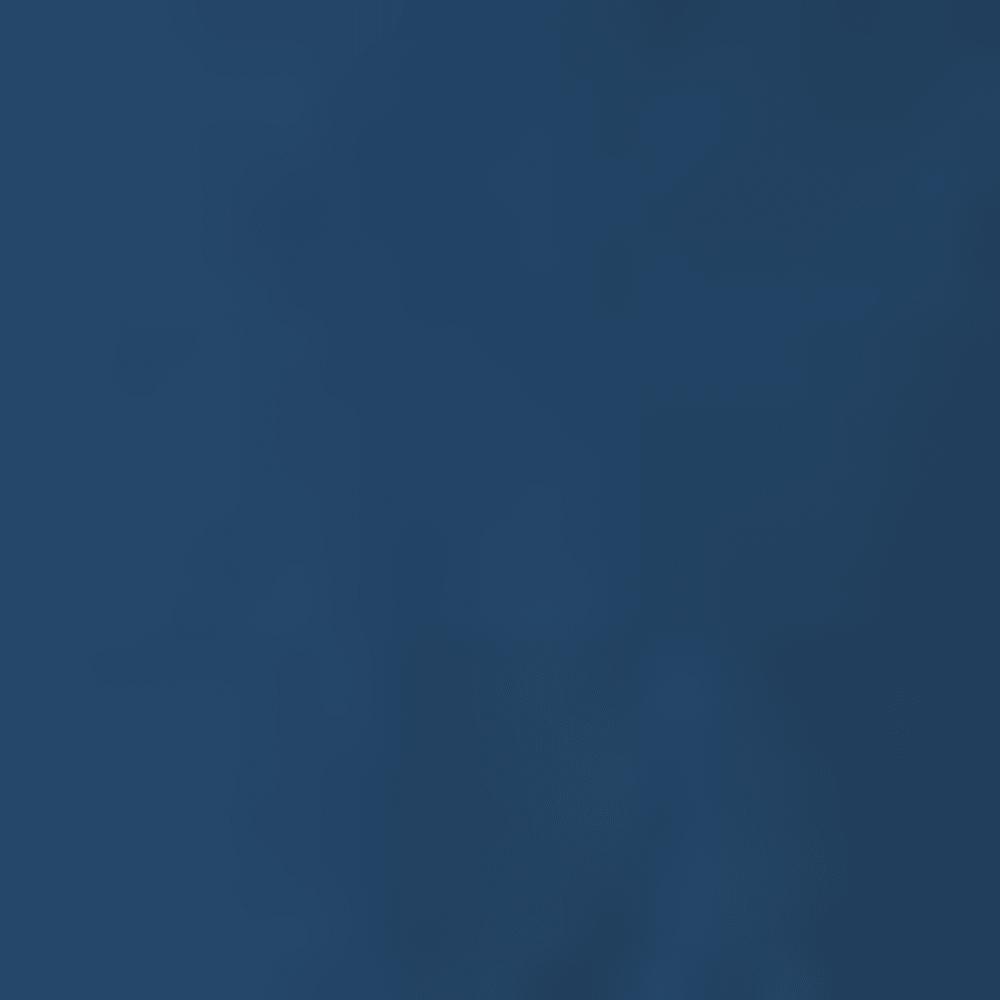 403 PETROL BLUE