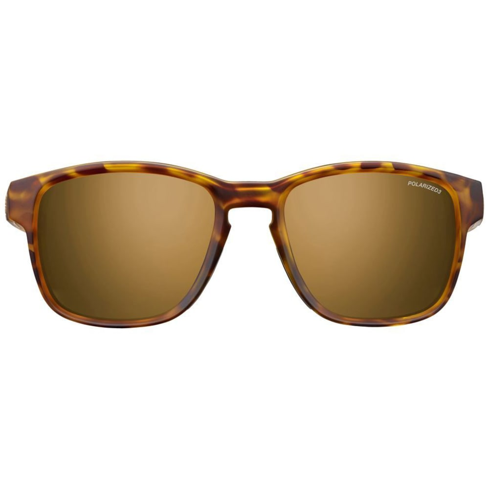 JULBO Paddle Sunglasses - TORTOISE/BLACK