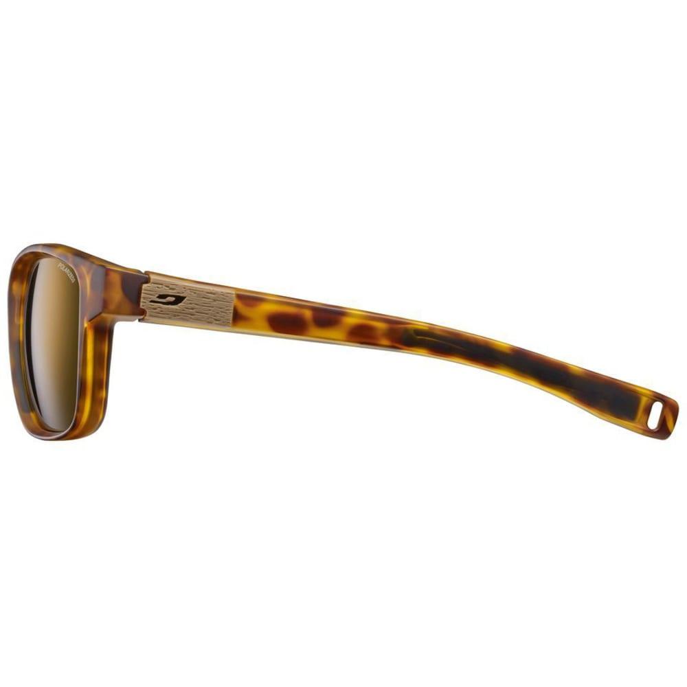 JULBO Paddle Sunglasses - TORTOISE/BLACK