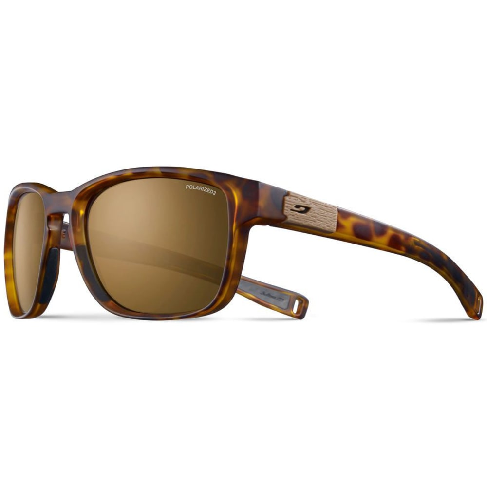 4dabc364ffe JULBO Paddle Sunglasses - TORTOISE BLACK ...