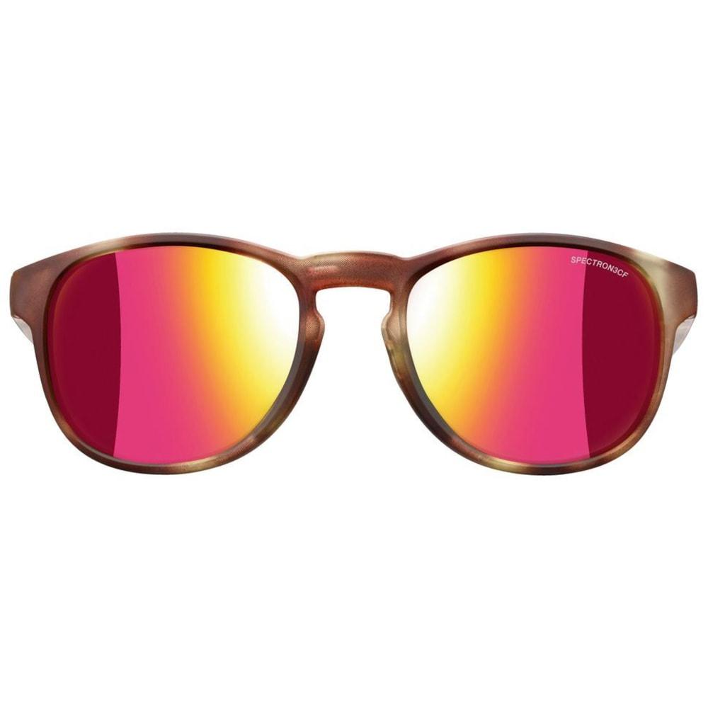 ac2dc5a2c43 ... JULBO Women  39 s Resist Sunglasses - TORTOISE BRWN   PINK