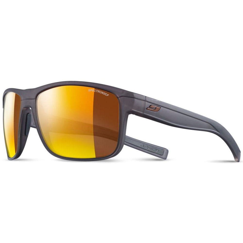 90cc1b9e1df JULBO Renegade Sunglasses - Eastern Mountain Sports