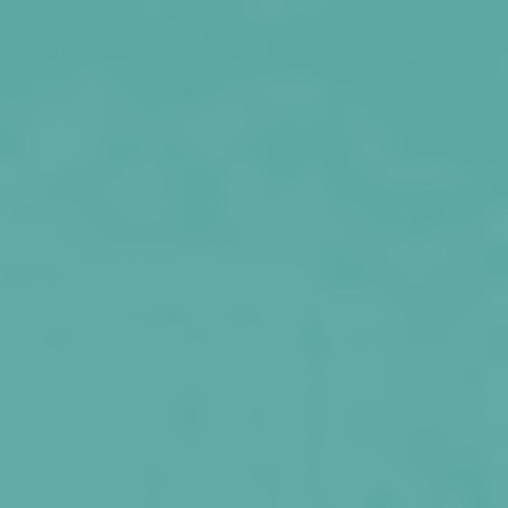 COPPER ORE-344