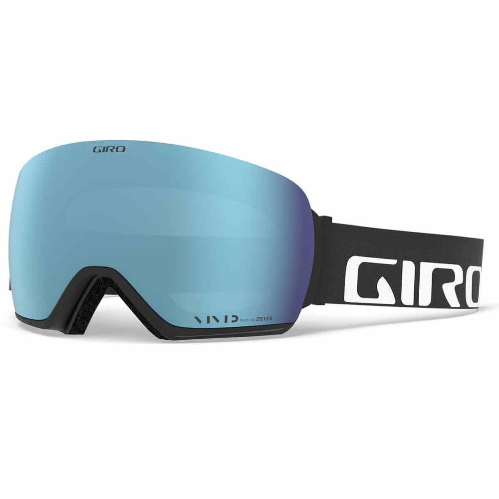 GIRO Men's Article Ski Goggles NO SIZE
