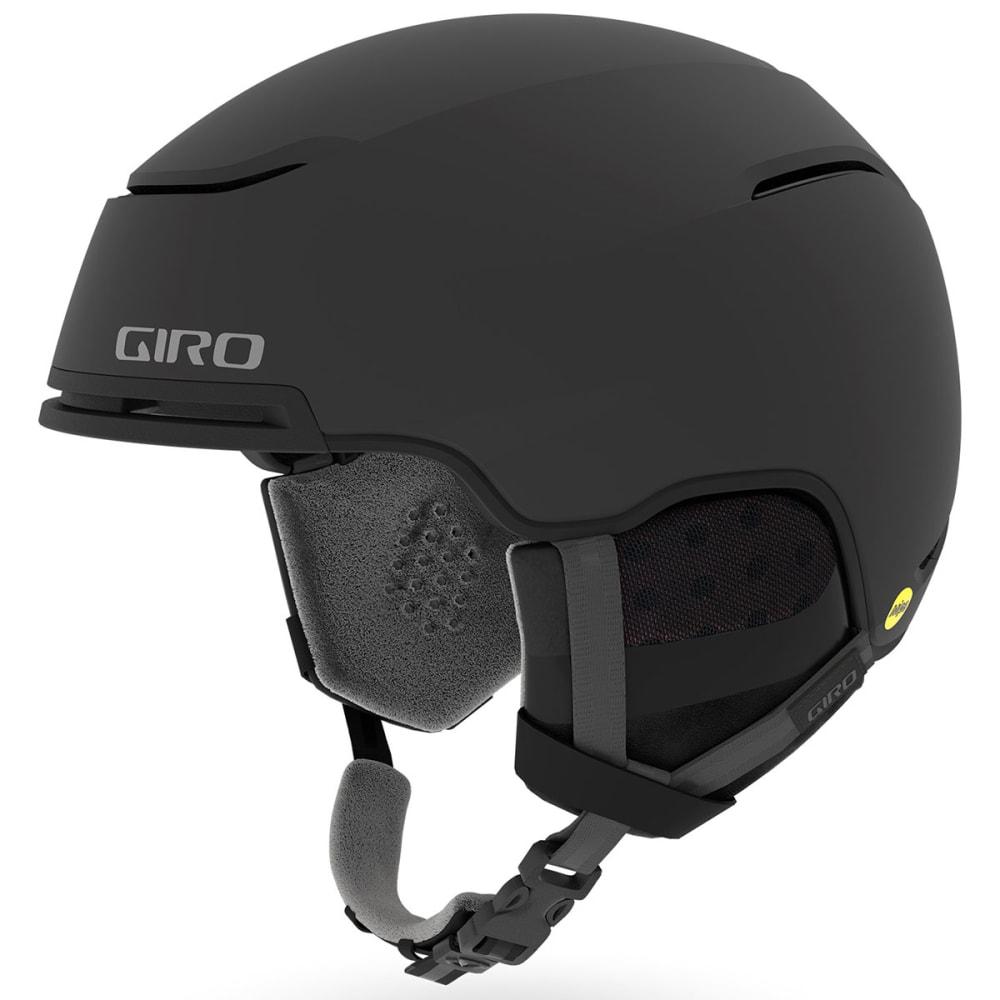 GIRO Women's Terra MIPS Snow Helmet S