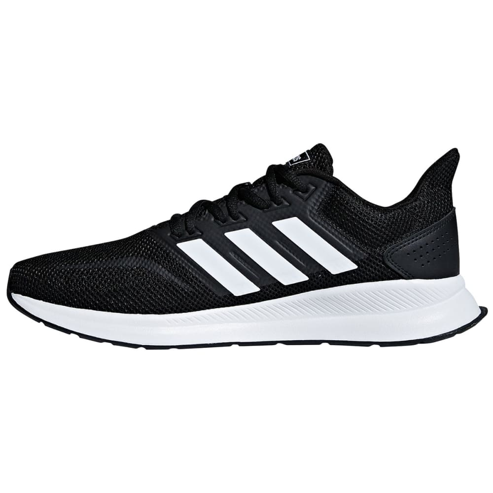 ADIDAS Men's Run Falcon Running Shoes