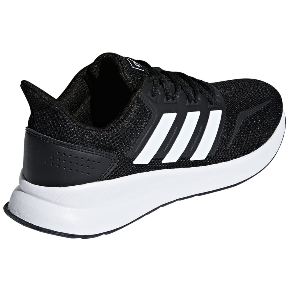 ADIDAS Men's Run Falcon Running Shoes