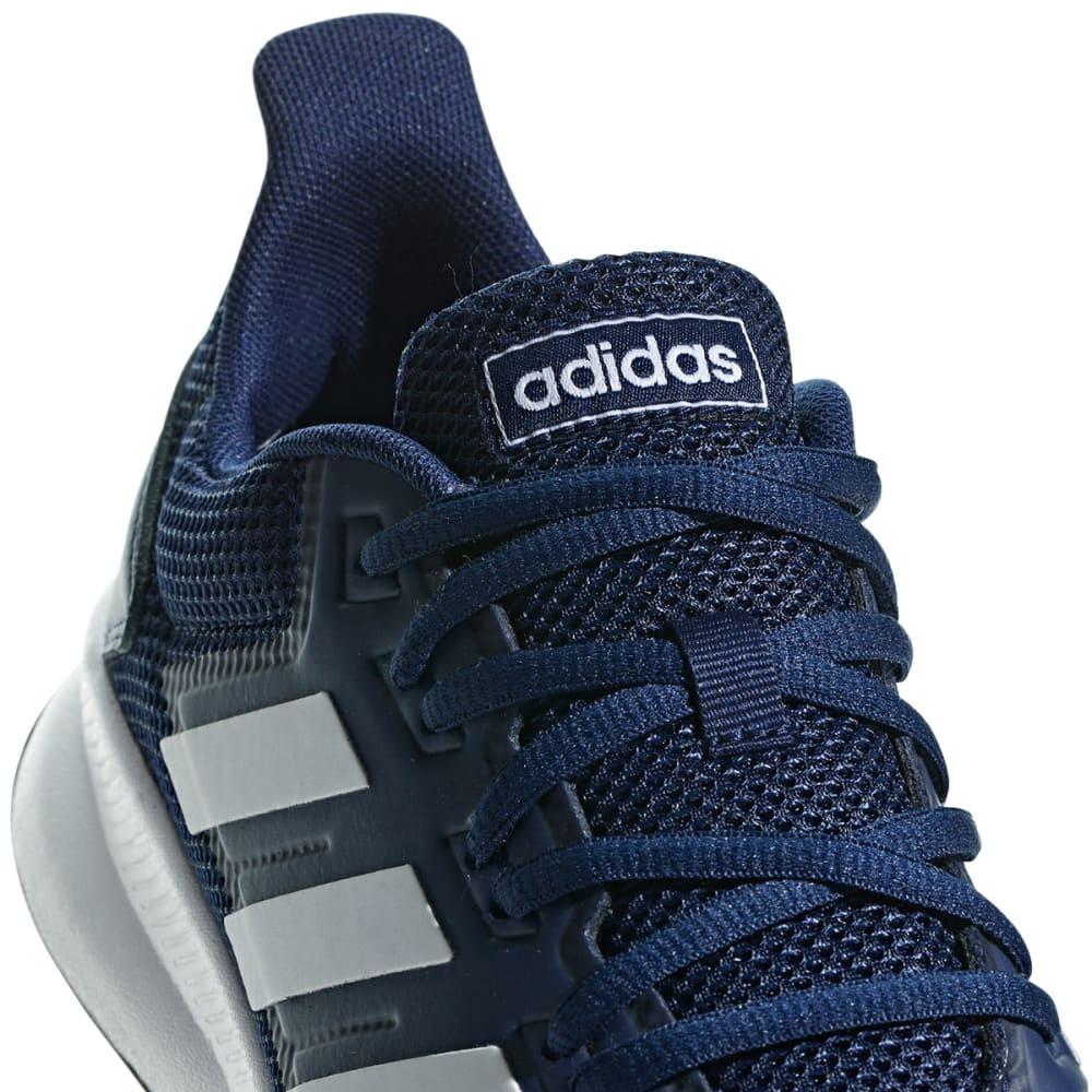 Run Shoes Men's Falcon Adidas Running gbyY7vf6