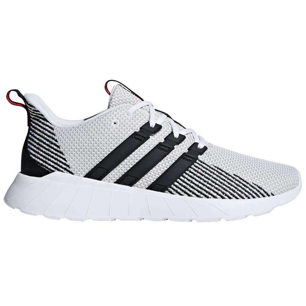 adidas scarpe run