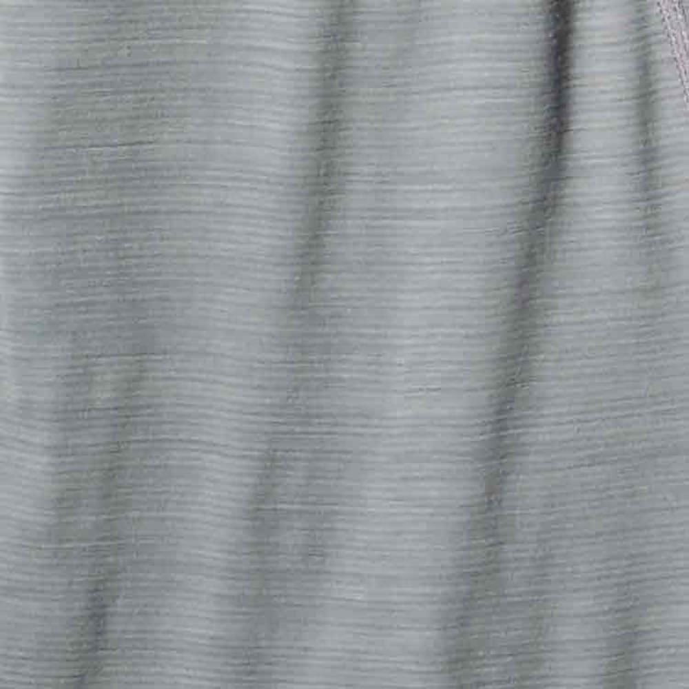 SMARTWOOL Men's Merino 150 Micro Stripe Boxer Briefs - 039-LIGHT GREY