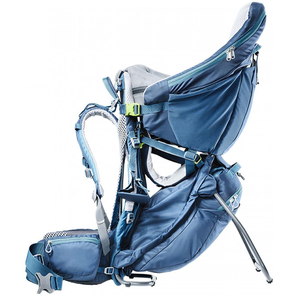 DEUTER Kid Comfort Pro Child Carrier - MIDNIGHT