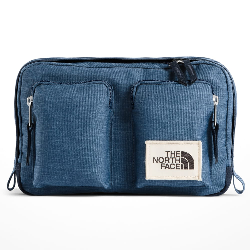 THE NORTH FACE Kanga Fannypack NO SIZE