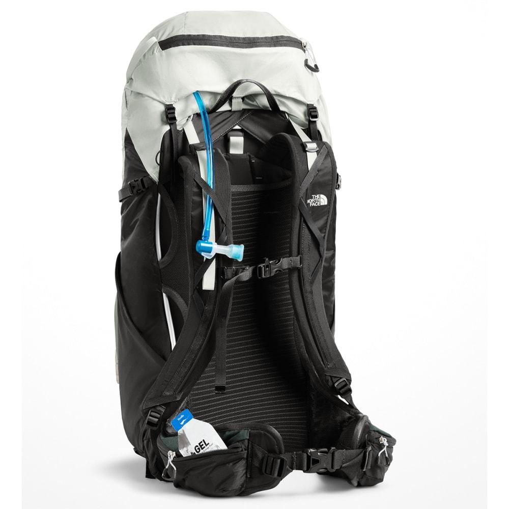 THE NORTH FACE Hydra 38 Backpack - ASPHALT GREY/TIN GRY