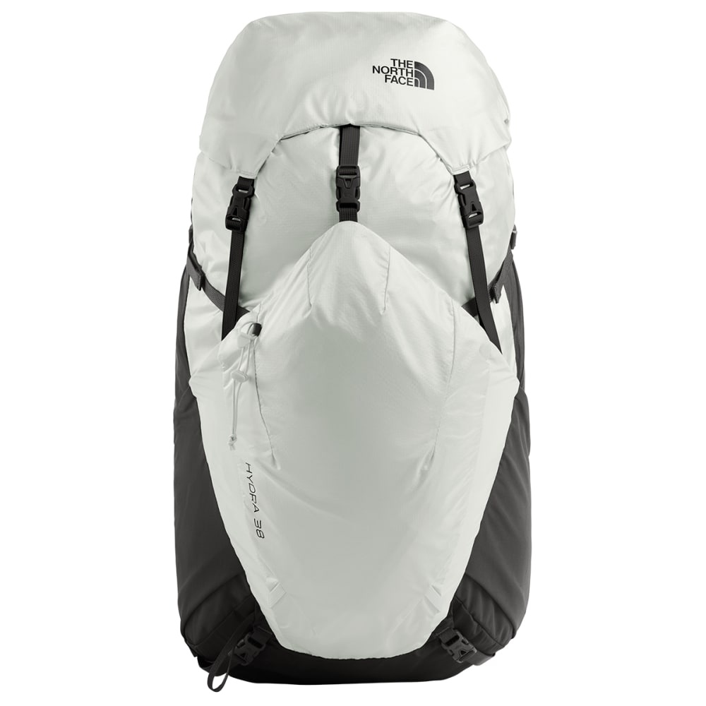THE NORTH FACE Hydra 38 Backpack S/M