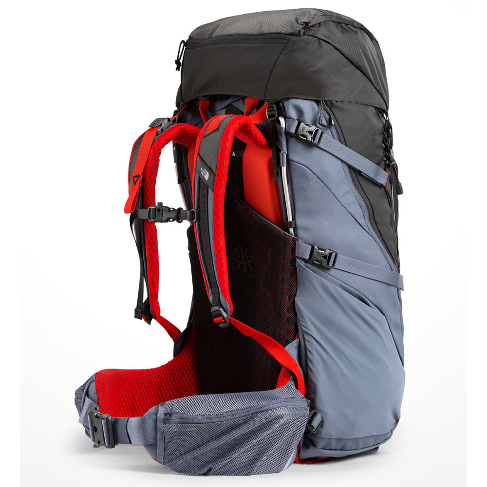 7fe549326 The North Face Backpacks | EMS
