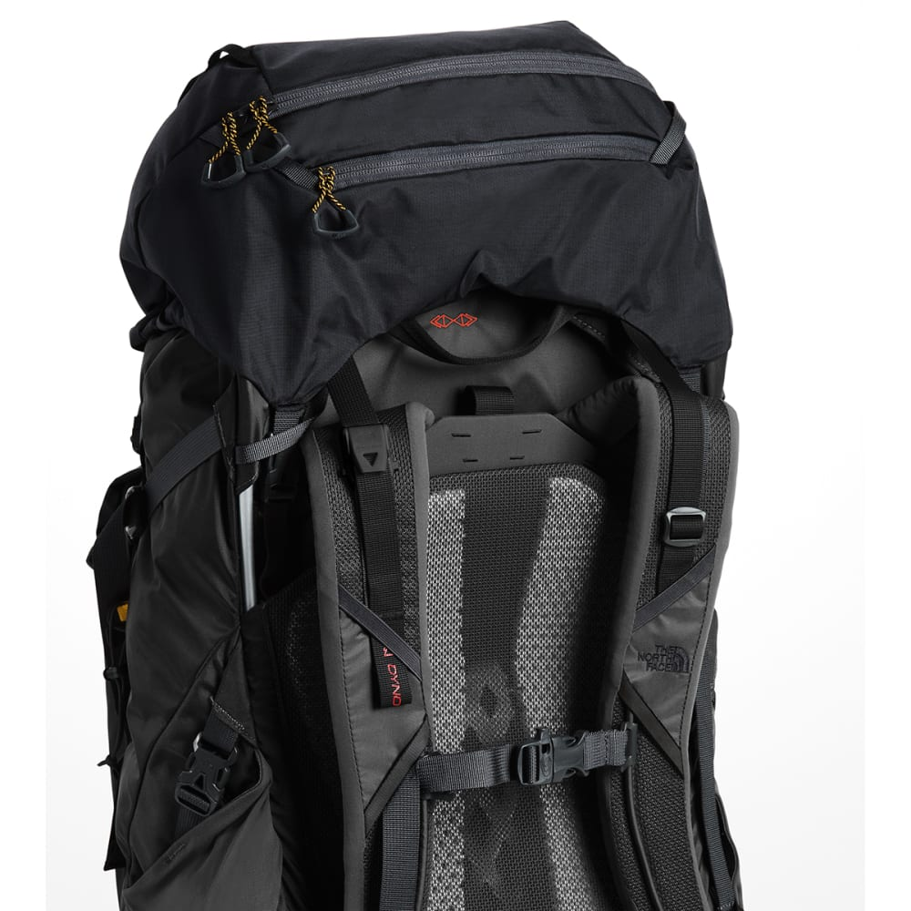 c272161dd009e THE NORTH FACE Griffin 65 Backpack