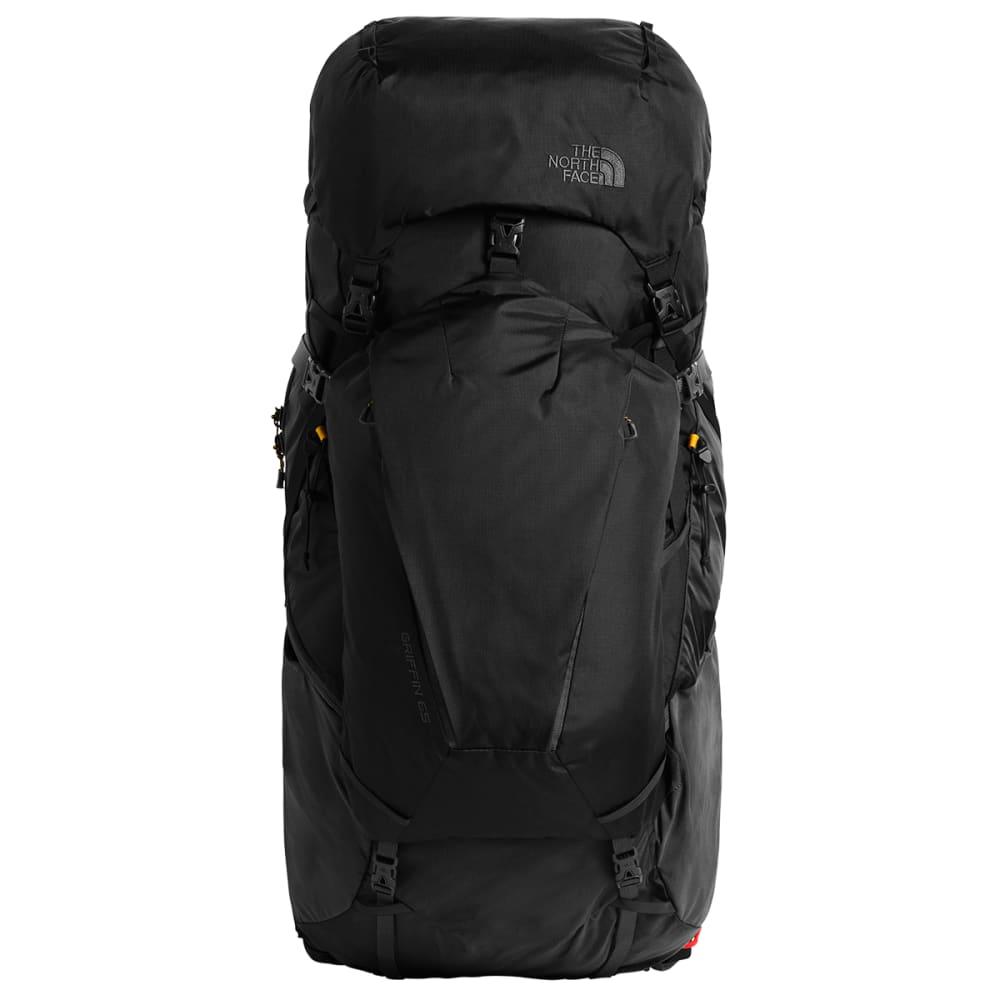 992872c60 Traveling - Day Packs | EMS