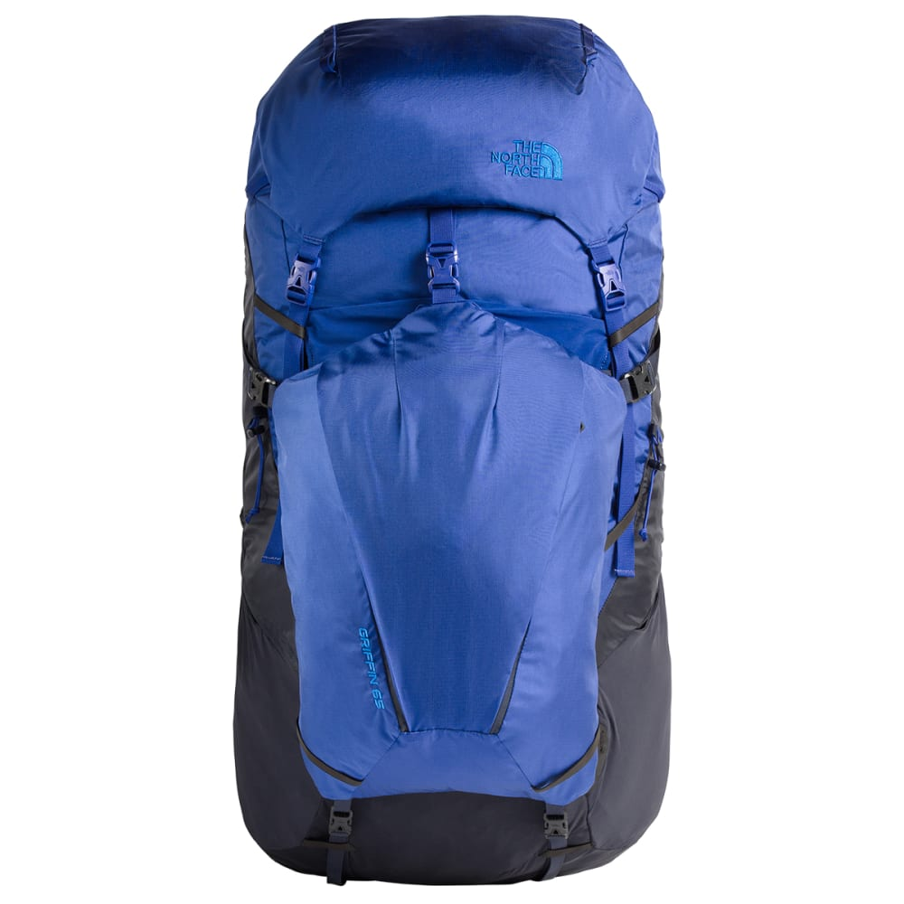 THE NORTH FACE Griffin 65 Backpack S/M
