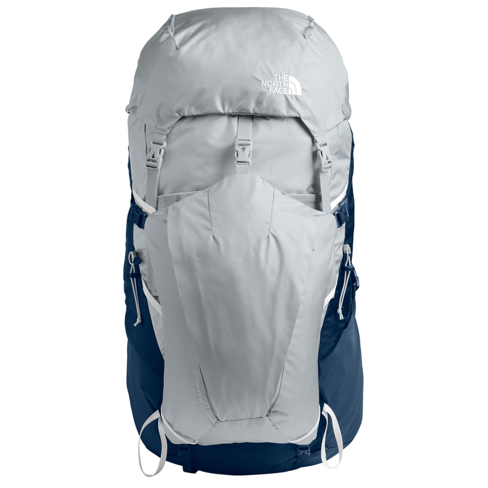 THE NORTH FACE Women's Griffin 65 Backpack XS/S