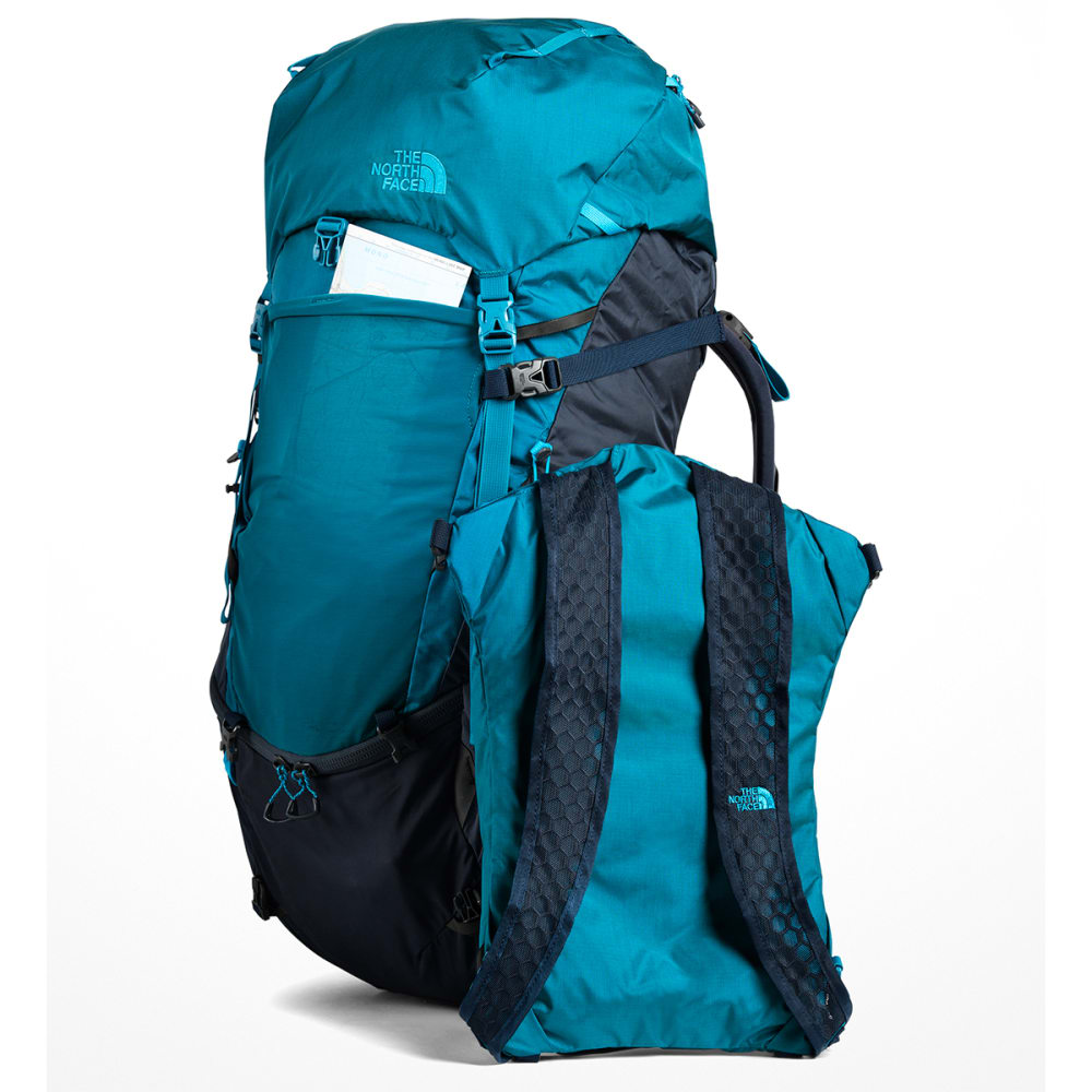 15dca9415aac9 THE NORTH FACE Women's Griffin 65 Backpack