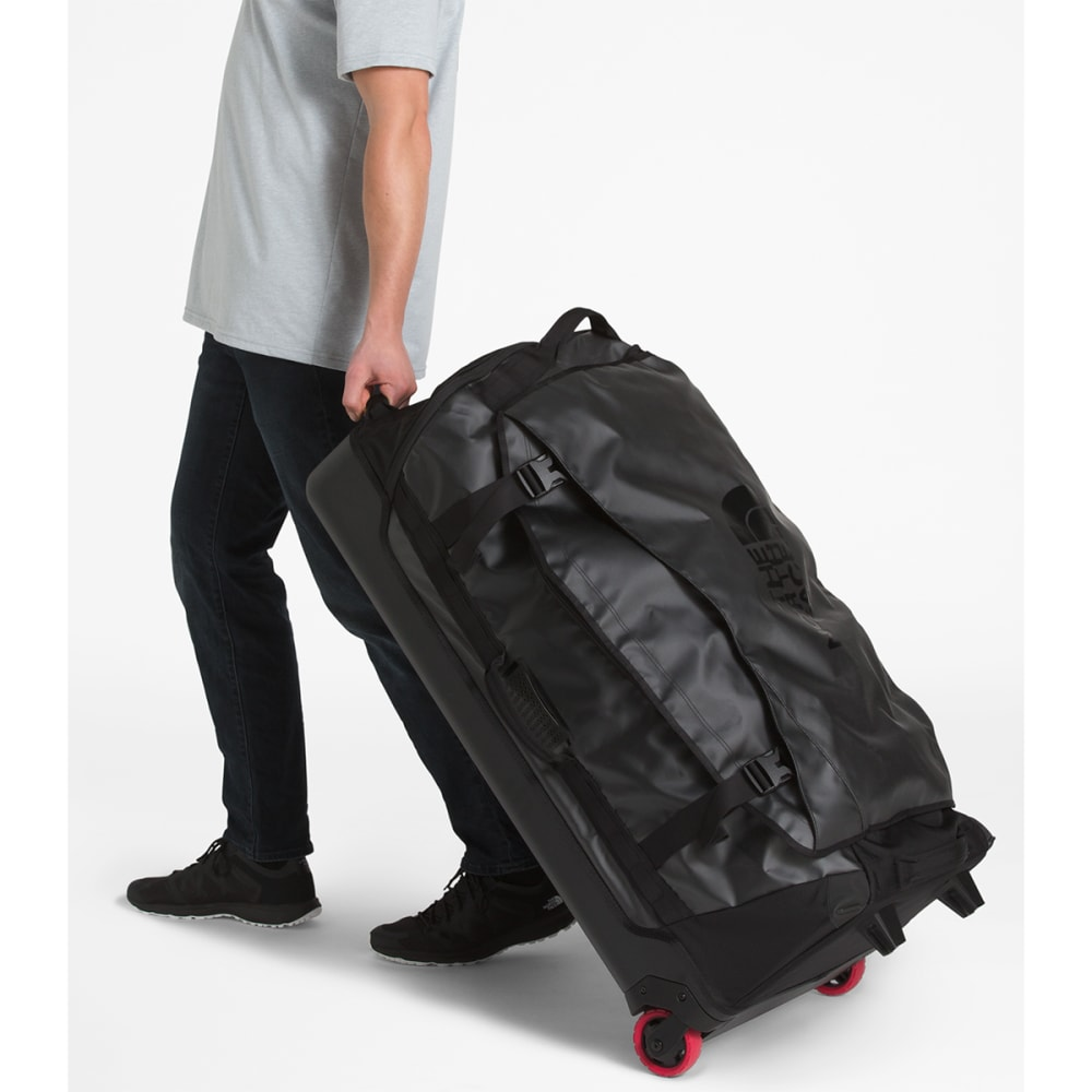 c62a51197 THE NORTH FACE Rolling Thunder 36 in. Rolling Gear Bag