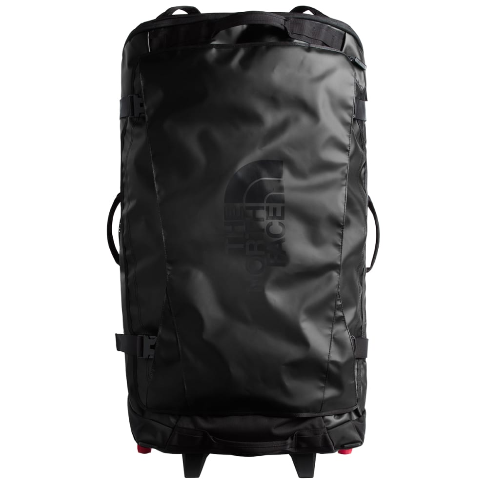 THE NORTH FACE Rolling Thunder 36 in. Rolling Gear Bag - TNF BLACK