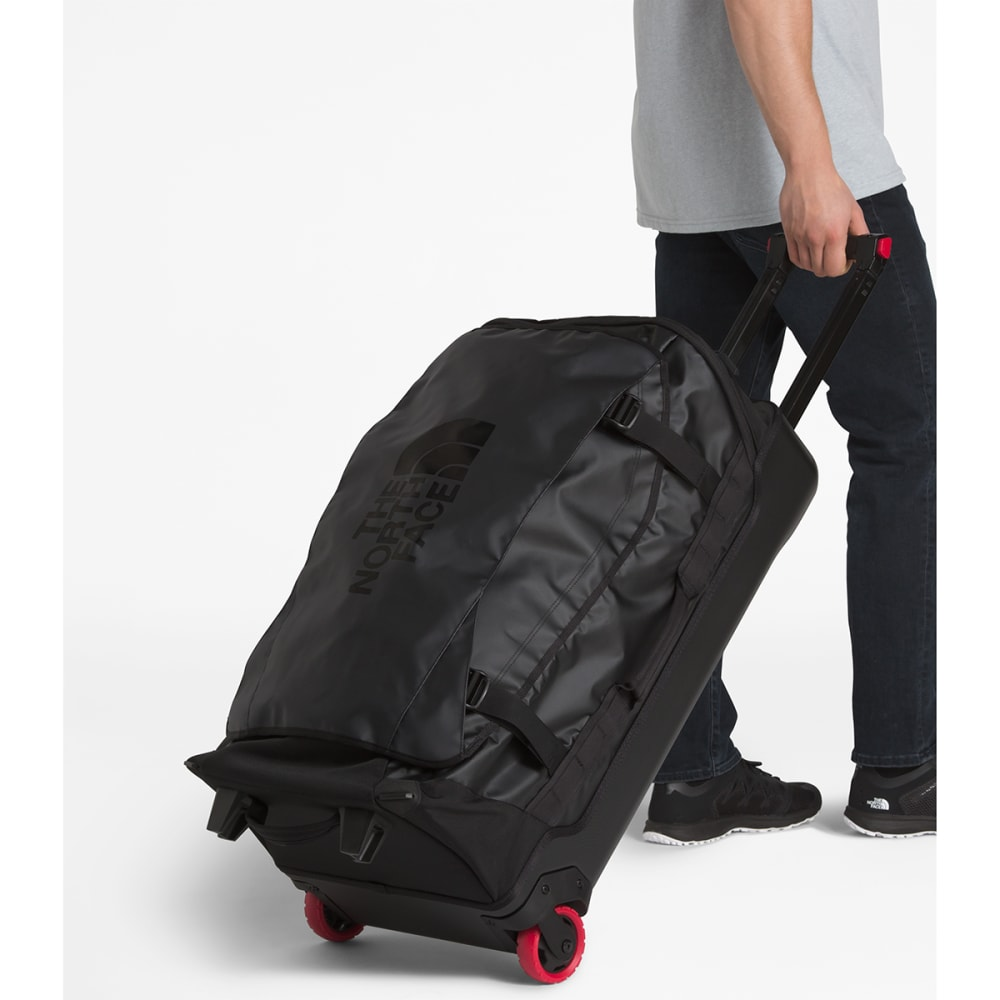 36110a5b02a THE NORTH FACE Rolling Thunder 30 in. Rolling Gear Bag - Eastern ...