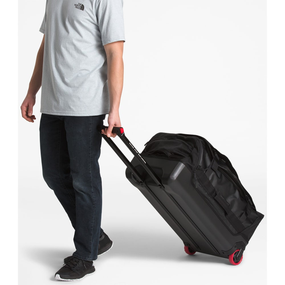 5033fcbe6 THE NORTH FACE Rolling Thunder 30 in. Rolling Gear Bag