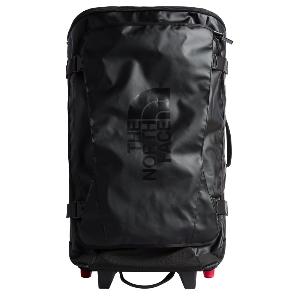 THE NORTH FACE Rolling Thunder 30 in. Rolling Gear Bag NO SIZE
