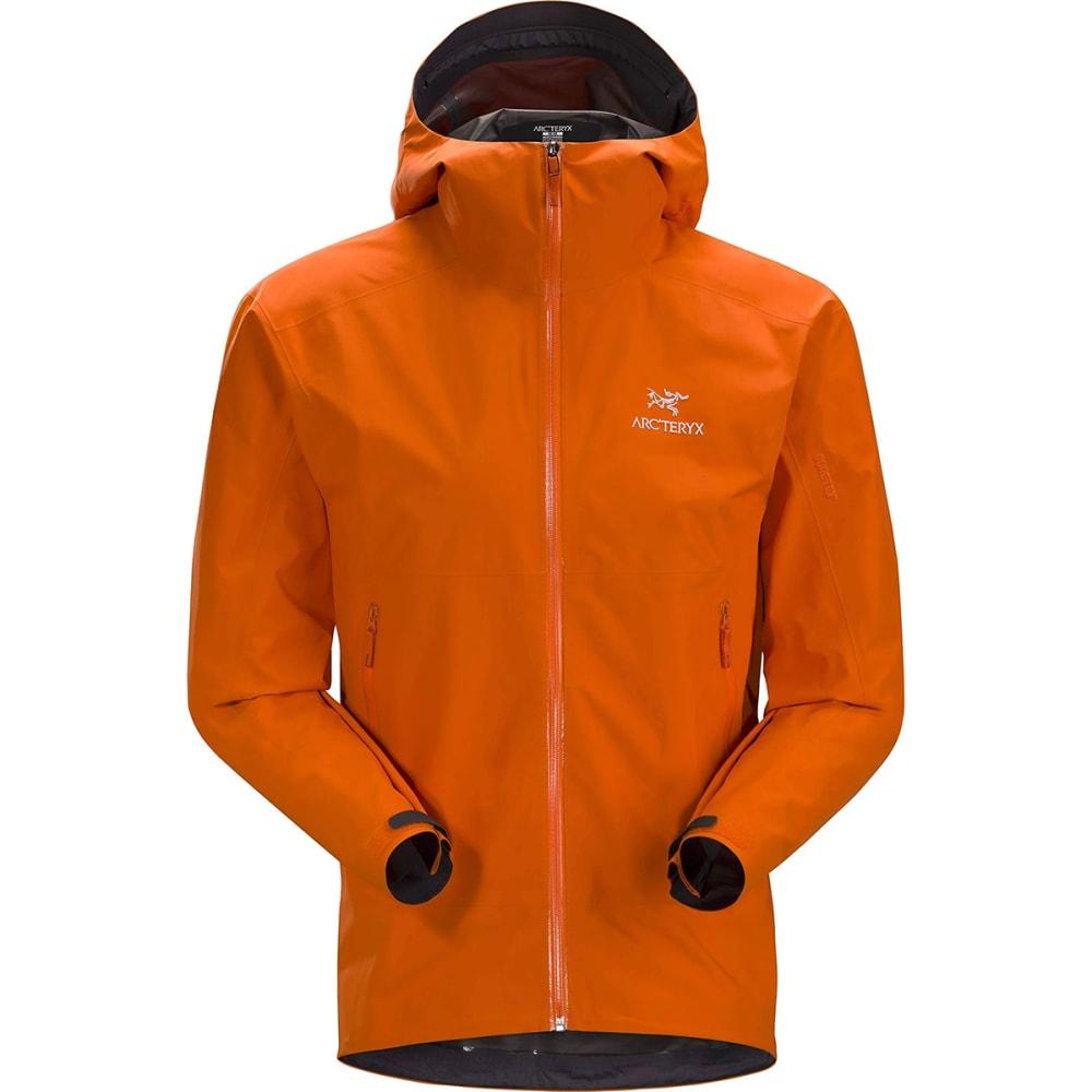 ARC'TERYX Men's Zeta SL Jacket XL
