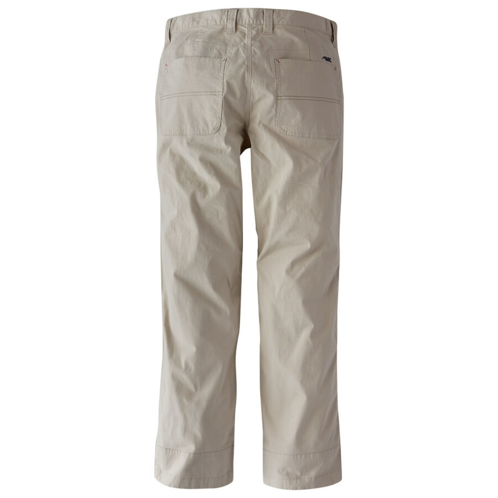 MOUNTAIN KHAKIS Men's All Mountain Pants - 129-FREESTONE