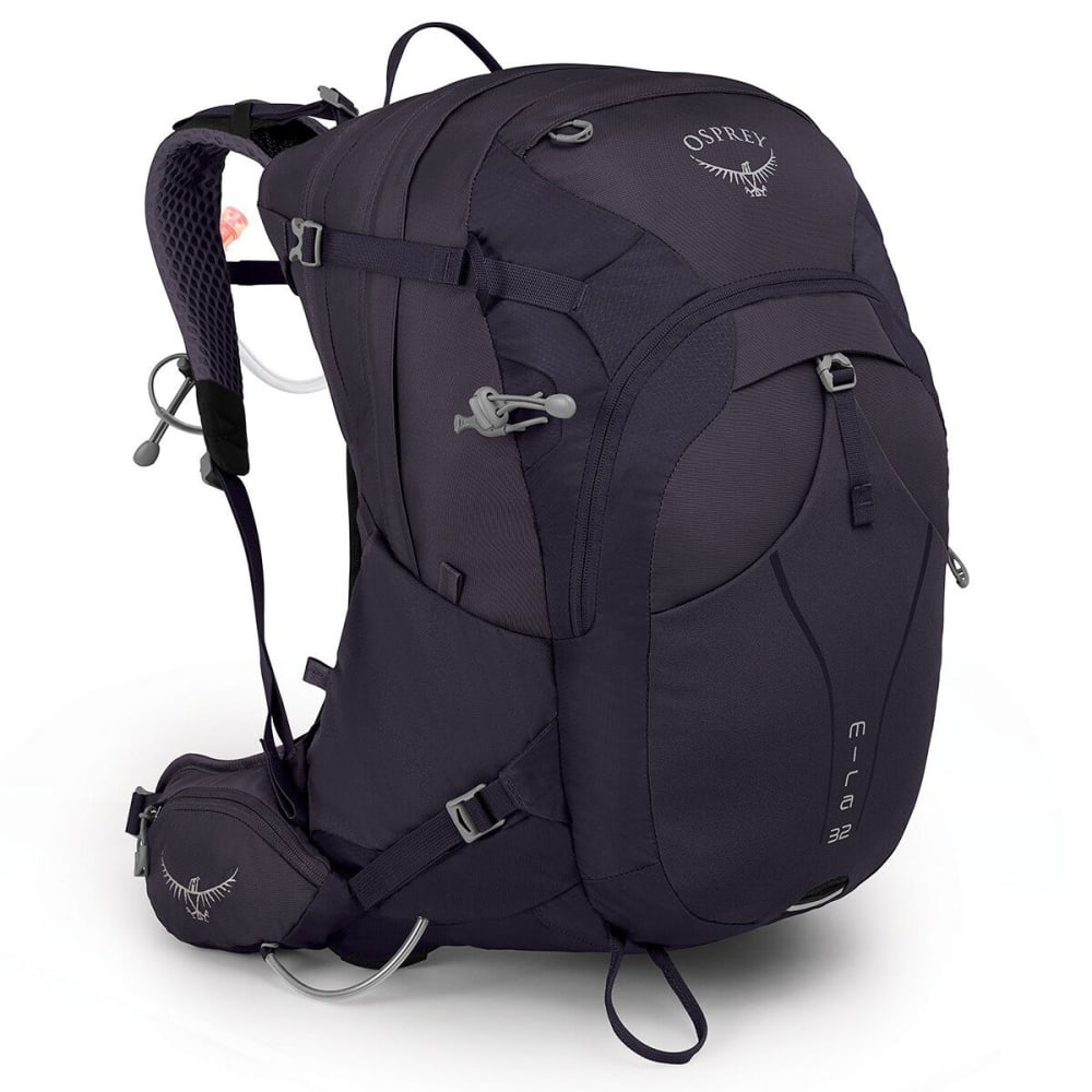 OSPREY Women's Mira 32 Pack NO SIZE