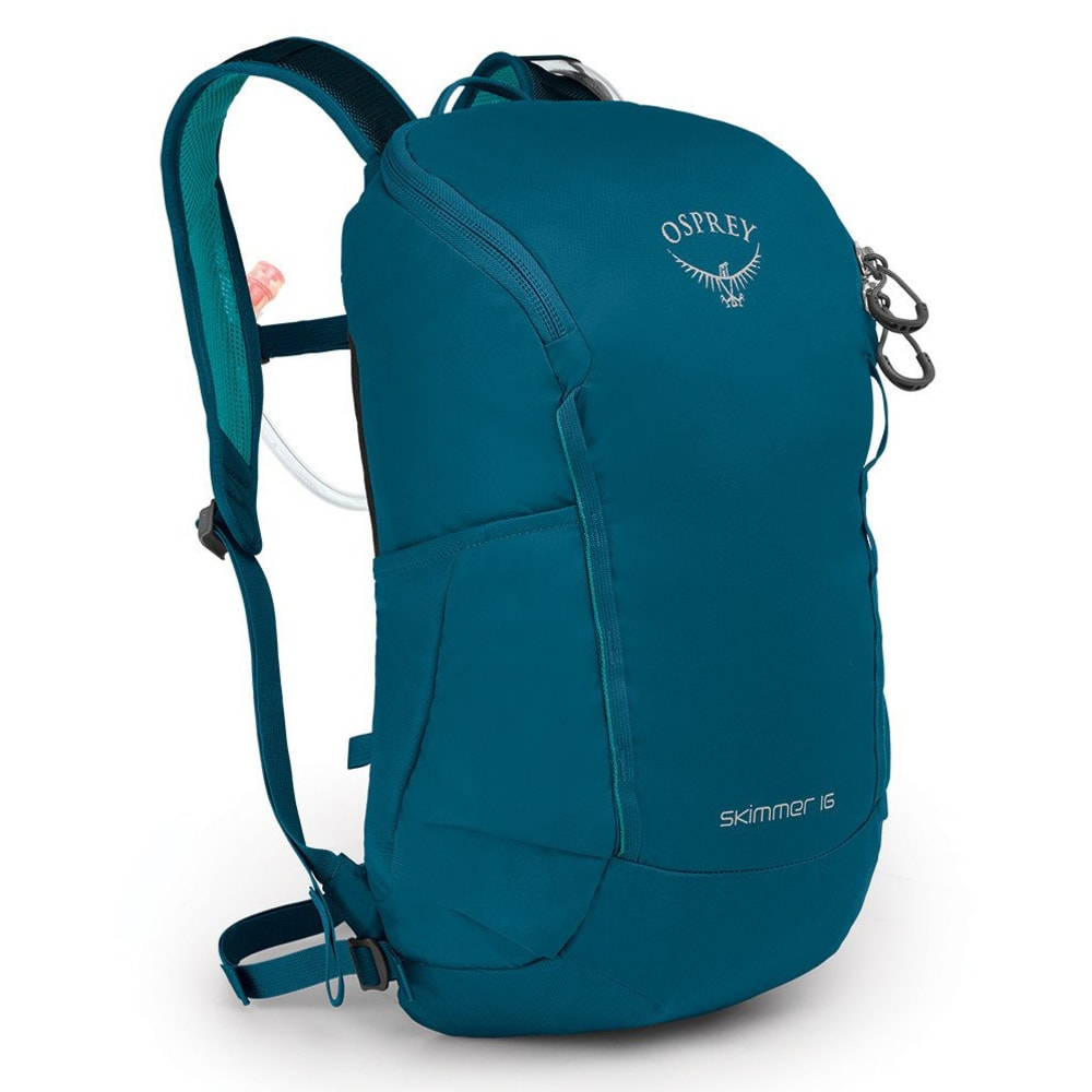 OSPREY Women's Skimmer 16 Pack NO SIZE