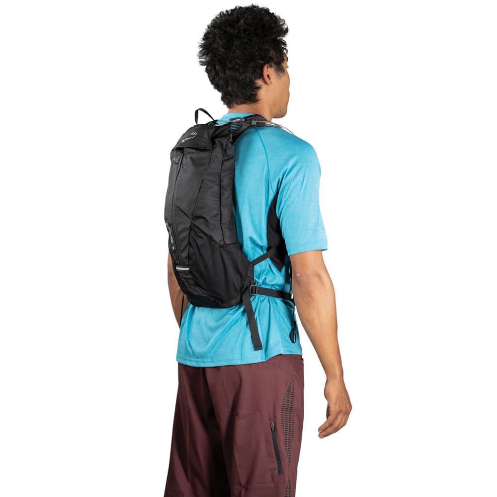 OSPREY Men's Katari 7 Pack - BLACK