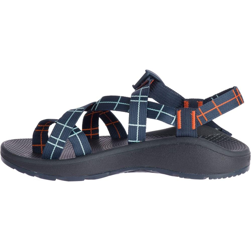 CHACO Men's Z Cloud 2 Sandals - HAUS NAVY
