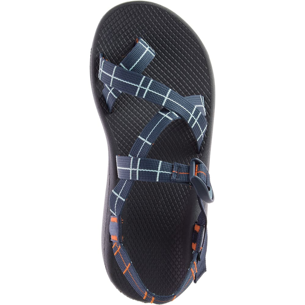 be95e4f09e55 CHACO Men s Z Cloud 2 Sandals - Eastern Mountain Sports