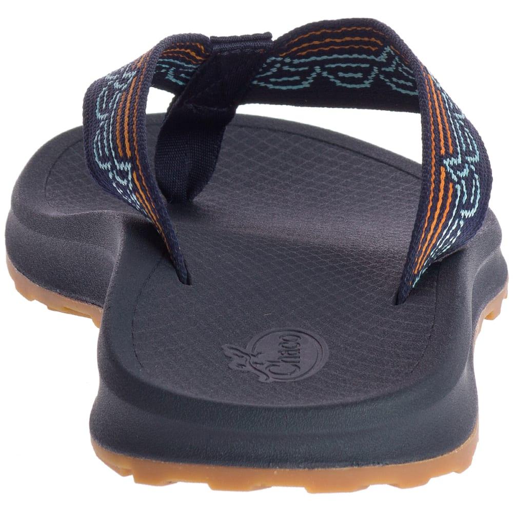 1325f400d7de CHACO Men s Playa Pro Web Flip Flops - Eastern Mountain Sports
