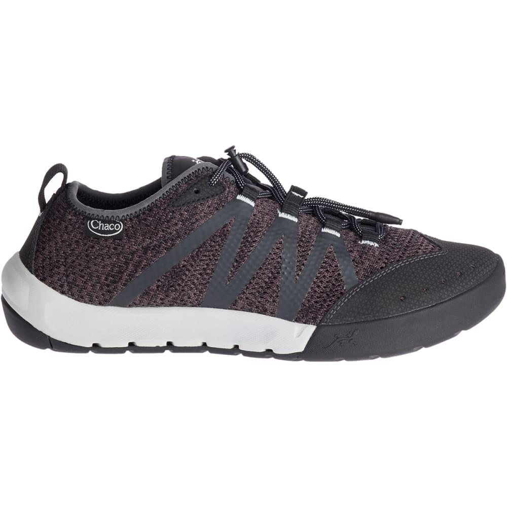 CHACO Men's Torrent Pro Water Shoe - BLACK